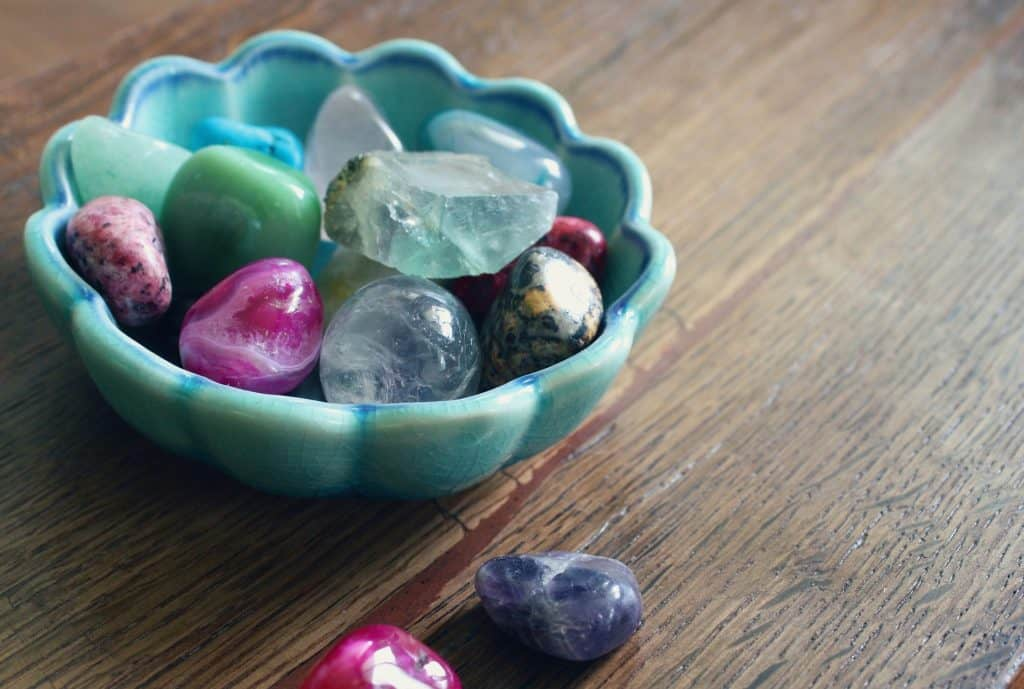 Why Are Some Gemstones So Cheap