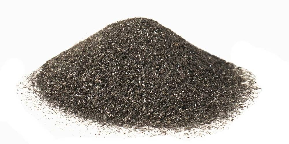 Can Rock Tumbler Grit Be Reused