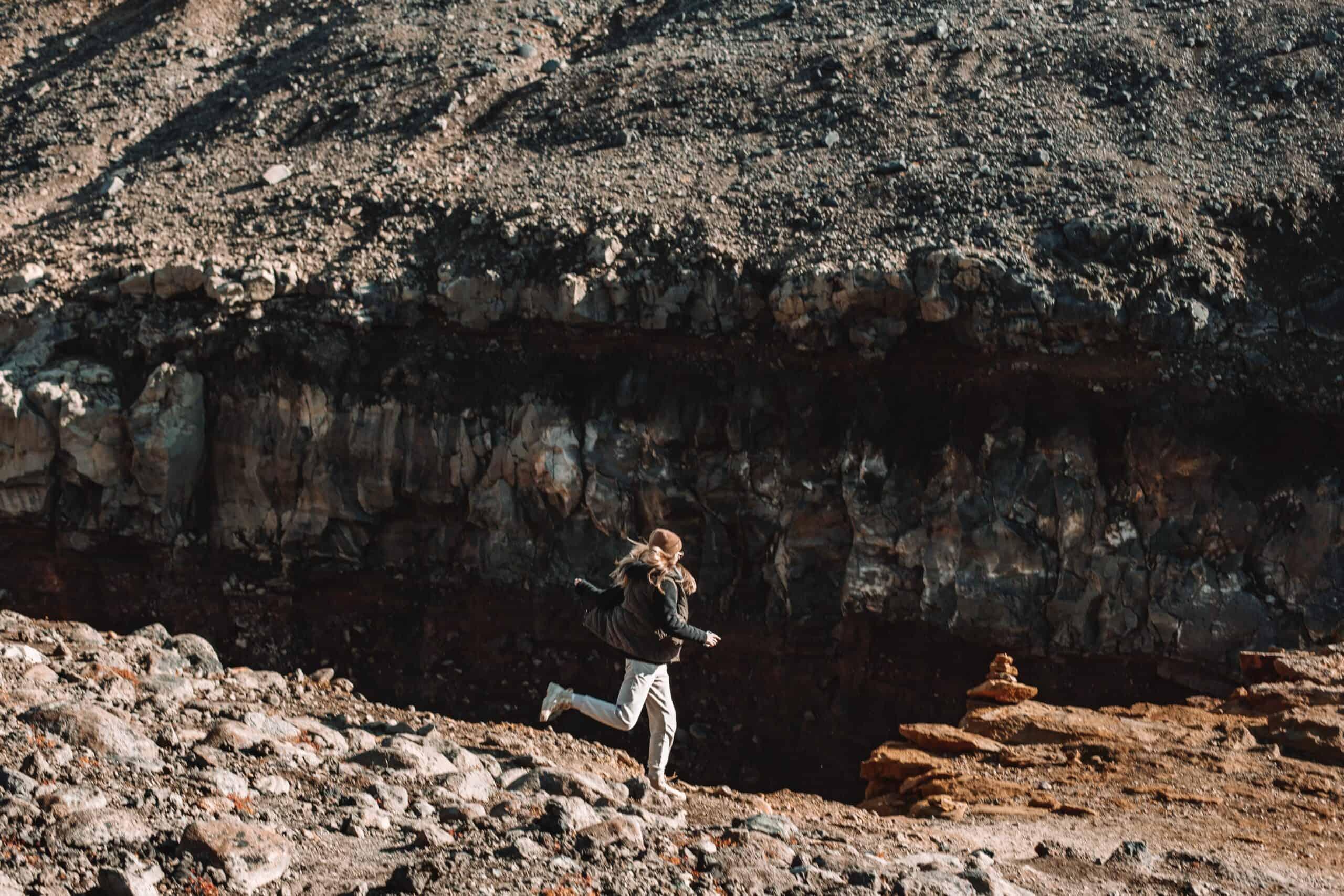PRO Tips for Rockhounding