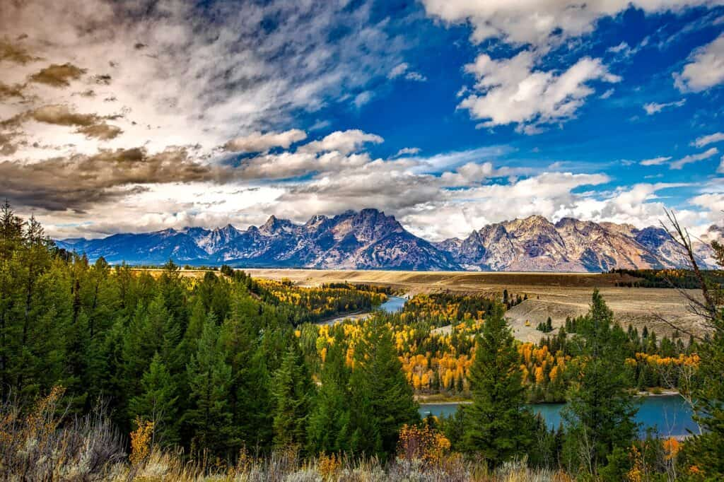 Where to Rockhound in Wyoming & What You Can Find