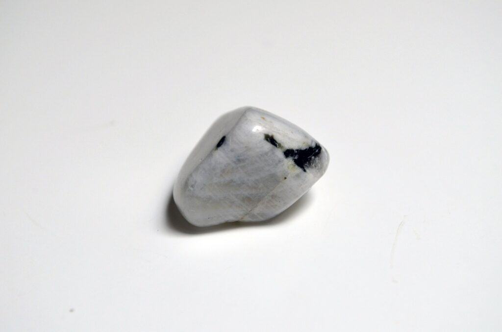 What is a Moonstone and How is it Formed