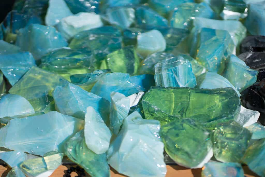 Are Moonstones Valuable Rocks? The Real Worth of Moonstones