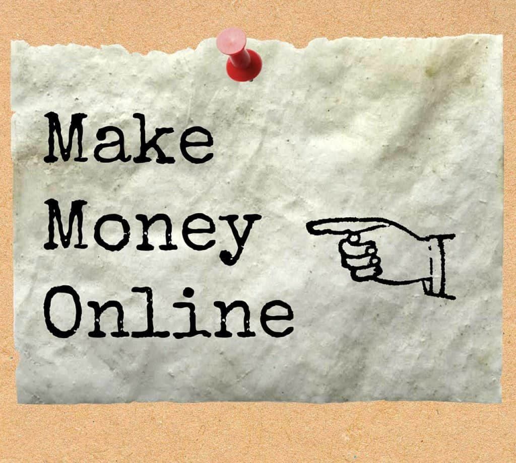 Where to Sell Rocks Online? Make Money by selling Rocks Online
