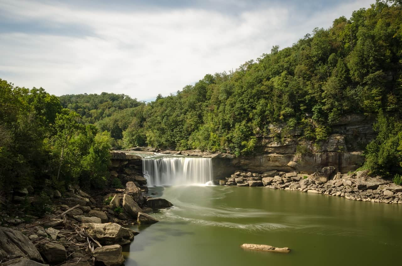 Rockhounding in Kentucky: Best Locations & What to Find