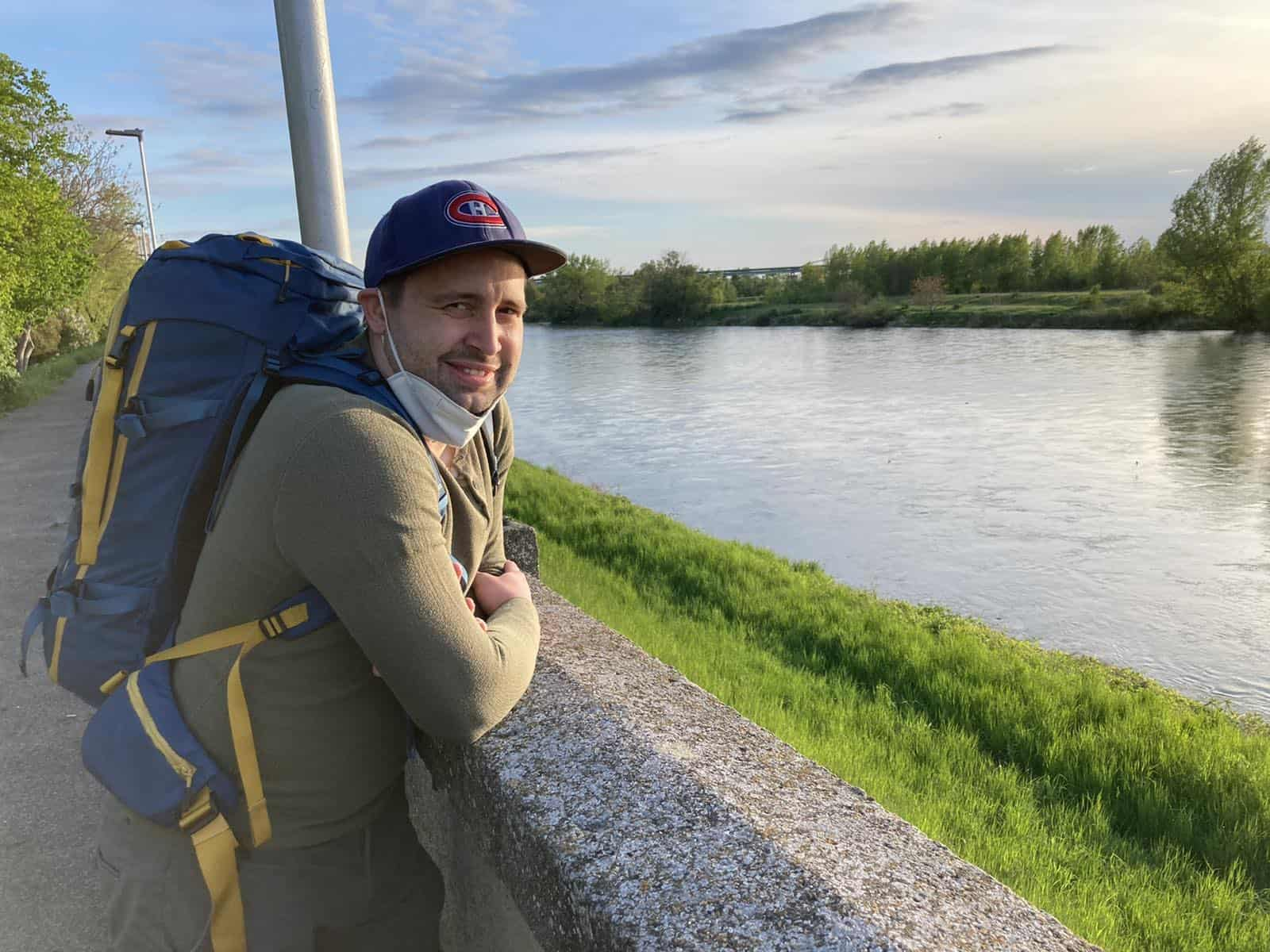 Best Backpacks for Rockhounding: Honest Review & Tips