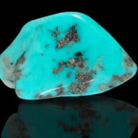 Is Turquoise Worth Any Money? The Real Value of Turquoise