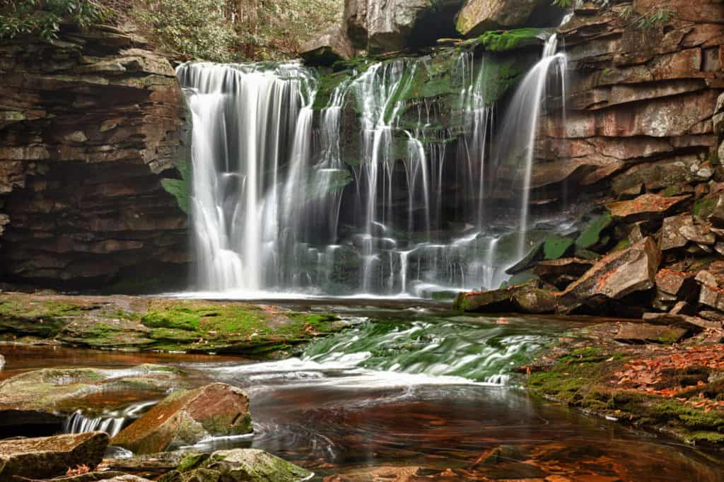 Best Rockhounding Locations in West Virginia & What You Can Find