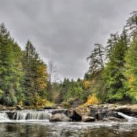 Best Rockhounding Locations in Virginia
